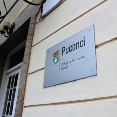 Občinski svetniki v Puconcih s sprejetim rebalansom proračuna uskladili načrt razvojnih programov