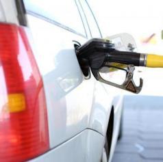 Čakajo nas spremembe cen naftnih derivatov