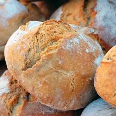 Podjetje Žito odpoklicalo nekatere pekovske izdelke