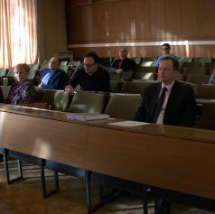 Murskosoboški proračun v drugi obravnavi potrjen, potrjeni tudi člani svetov javnih zavodov