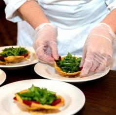 Rezervacije za Teden restavracij so že odprte