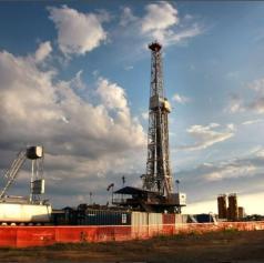 Sodišče odločilo: za prekmurski fracking potrebna presoja vplivov na okolje