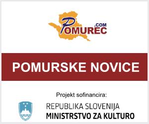 http://www.pomurec.com/go/186/NOVICE