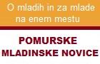 http://www.pomurec.com/go/334/MLADI