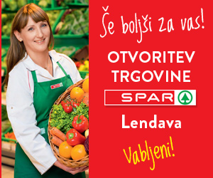http://www.sparslovenija.si/spar/2017/o-podjetju/SPAR-Lendava-1-12.pdf