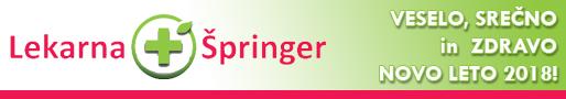 http://www.lekarna-springer.si/