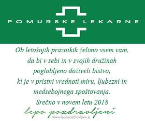 http://www.pomurske-lekarne.si/