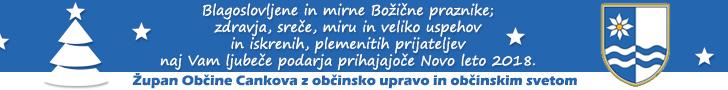 http://www.cankova.si/sl/default.asp