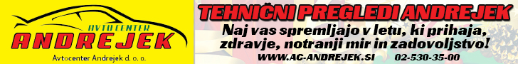 http://www.ac-andrejek.si/kontakt