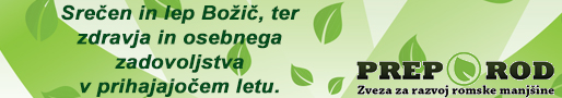 http://www.zveza-preporod.si/