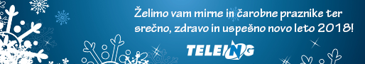 http://www.teleing.si/