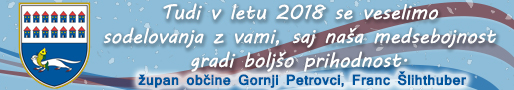 http://www.gornji-petrovci.si/