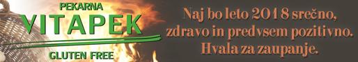 http://vitapek.si/