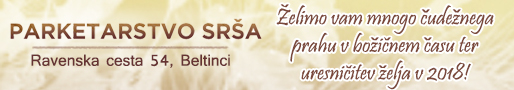 https://www.facebook.com/SR%C5%A0A-parketarstvo-in-trgovina-482767995154662/?fref=ts