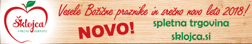 http://www.sklojca.si/