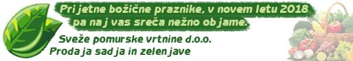 http://www.pomurske-vrtnine.si/domov.html