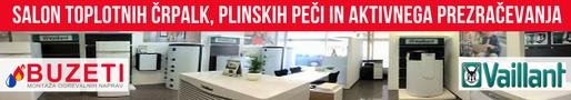 http://www.buzeti.si/salon-toplotnih-crpalk/