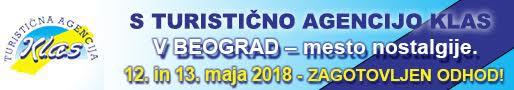 https://www.apms.si/go/573/986/PO-POTEH-AVNOJA-17.-18.-3.-2018-ZAGOTOVLJEN-ODHOD