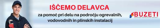 http://www.buzeti.si/zaposlitev/