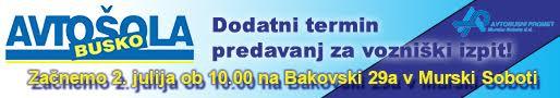 https://www.solavoznjemurskasobota.si/go/541/Avto-sola-BUSKO