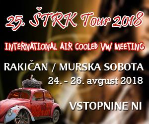 http://ris-dr.si/go/555/1257/25._STRK_TOUR_V_DVORCU_RAKICAN