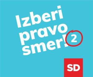 https://www.facebook.com/sdmurskasobota/