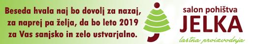 http://www.jelka-beltinci.si/