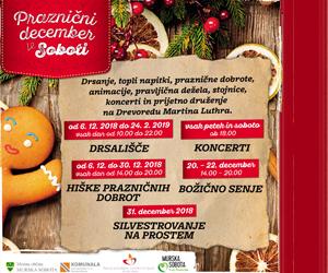 http://www.murska-sobota.si/