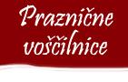 https://www.pomurec.com/vsebina/50328/Za_praznike_se_zahvalite_na_Pomurec_com