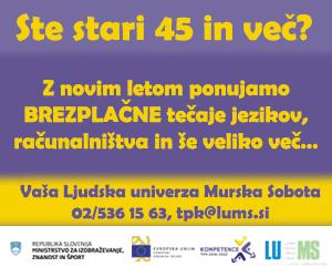 http://www.lums.si/aktualno/1/578/brezplacni-tecaji-v-okviru-projekta-tpk-2018-2022.html