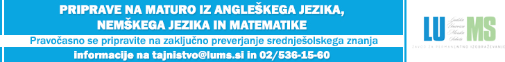 http://www.lums.si/aktualno/1/386/organiziramo-priprave-na-maturo-iz-nemskega-in-angleskega-jezika-ter-matematike.html