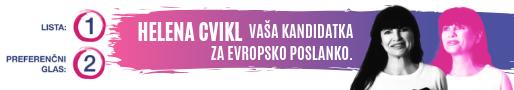 https://www.pomurec.com/vsebina/52722/Evropa_zmore_vec!_