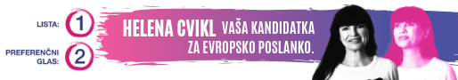 https://www.strankasmc.si/