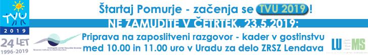 http://tvu.acs.si/koledar/podrobnosti/?pid=3293