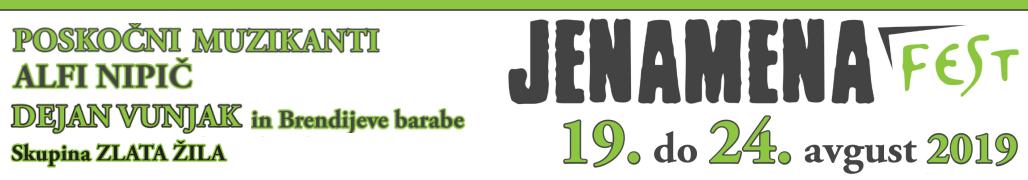 http://www.jenamena.si/