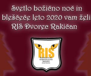 https://www.ris-dr.si/