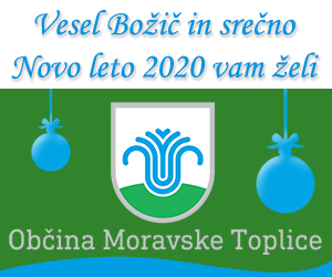 https://www.moravsketoplice.si/
