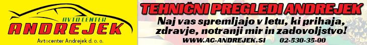 http://www.ac-andrejek.si/