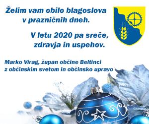 https://www.beltinci.si/