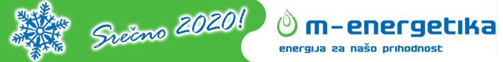 http://www.m-energetika.si/