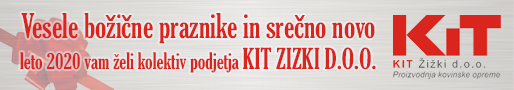 http://www.kit-zizki.com/