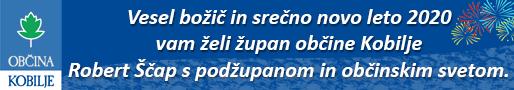 https://www.kobilje.si/
