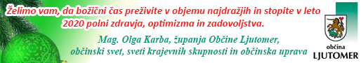 http://www.obcinaljutomer.si/