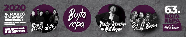 https://www.bujtarepa.si/