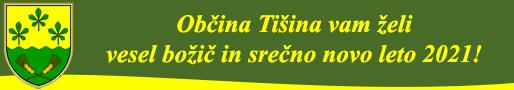 http://www.tisina.si/