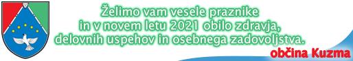https://www.obcina-kuzma.si/