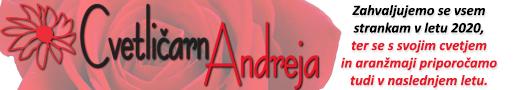 https://www.facebook.com/Cvetli%C4%8Darna-Andreja-380603335338336/