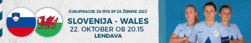 https://www.eventim.si/si/vstopnice/slovenija-wales-lendava-sportni-park-lendava-571498/event.html