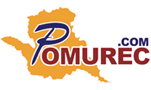 Pomurec.com
