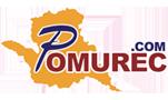 Pomurec.com